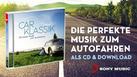 Musik-Tipp: