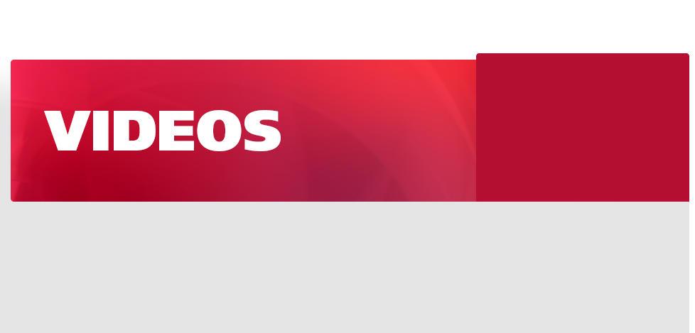VIDEOS - VOX.de
