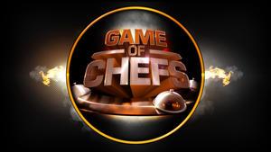 Silvia Schneider moderiert Game of Chefs