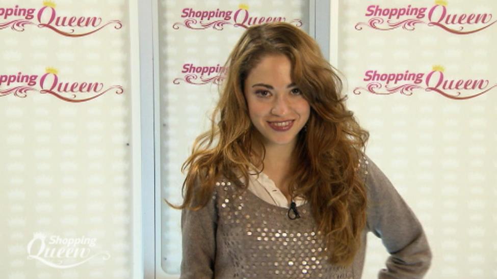 sendungen shopping queen