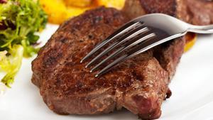 Grillfleisch im Test