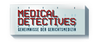 Medical Detectives 