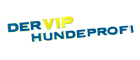 Der V.I.P Hundeprofi 