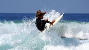 Fuerteventura: Erholung & Fun
