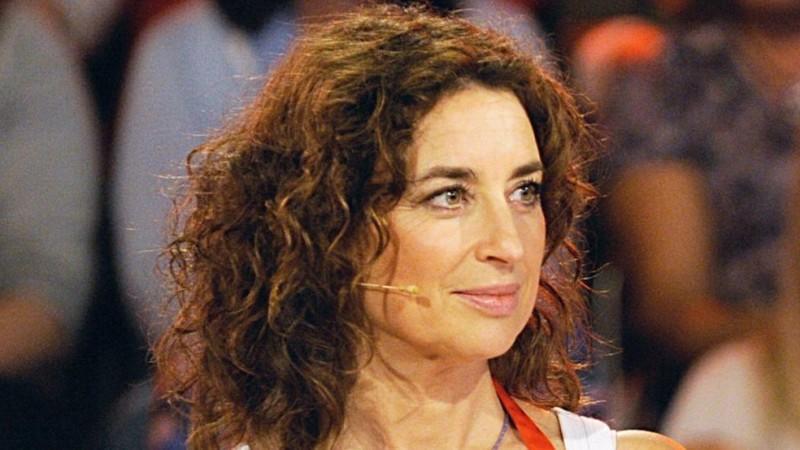 """Isabel Varell: """"Alla Bella Vita""""   SCHLAGERportal"""