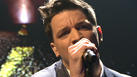 "X Factor 2011: David Pfeffer mit ""Nothing Compares To You"" in der 5. Liveshow"