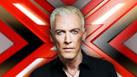 X Factor 2012: Bringt H.P. Baxxter dich zum Sieg?