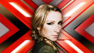 X Factor 2012: Sandra hilft dir, &quot;Deine&quot; Platte zu machen!