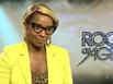 Exklusivinterview mit Mary J. Blige zu 'Rock Of Ages'
