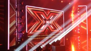 X Factor 2012: Das ist neu!