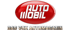 auto mobil
