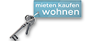 mieten, kaufen, wohnen