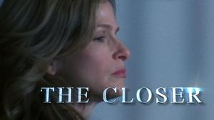 The Closer: 58/IV In letzter Sekunde