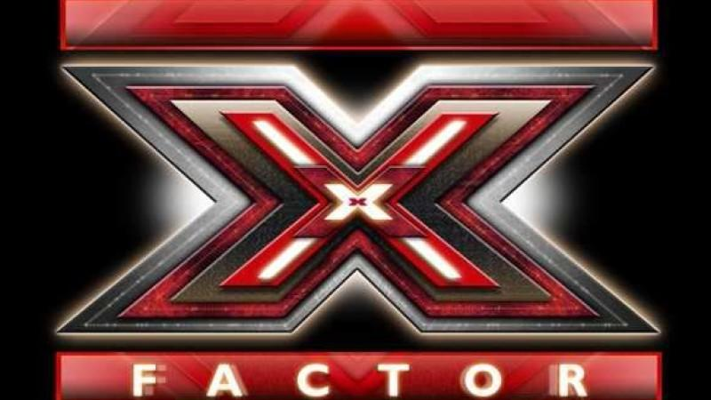 X Factor 2011 - Bild