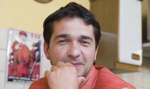 Andreas Elsholz - Mit Dir Für Immer