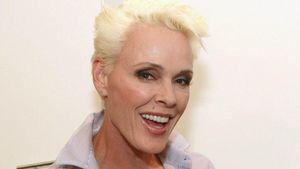 Brigitte  Nielsen